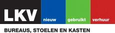 LKV-Verhuur.nl