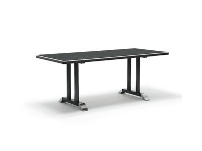 Gispen 7207 tafel