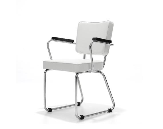 Gispen 352 stoel
