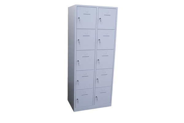 Lockerkast Basic 172