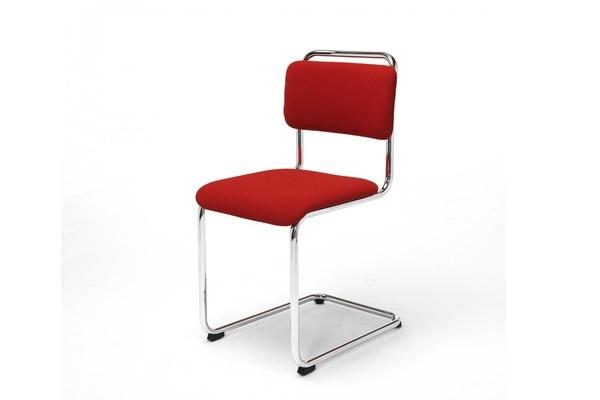 Gispen 101XL  stoel